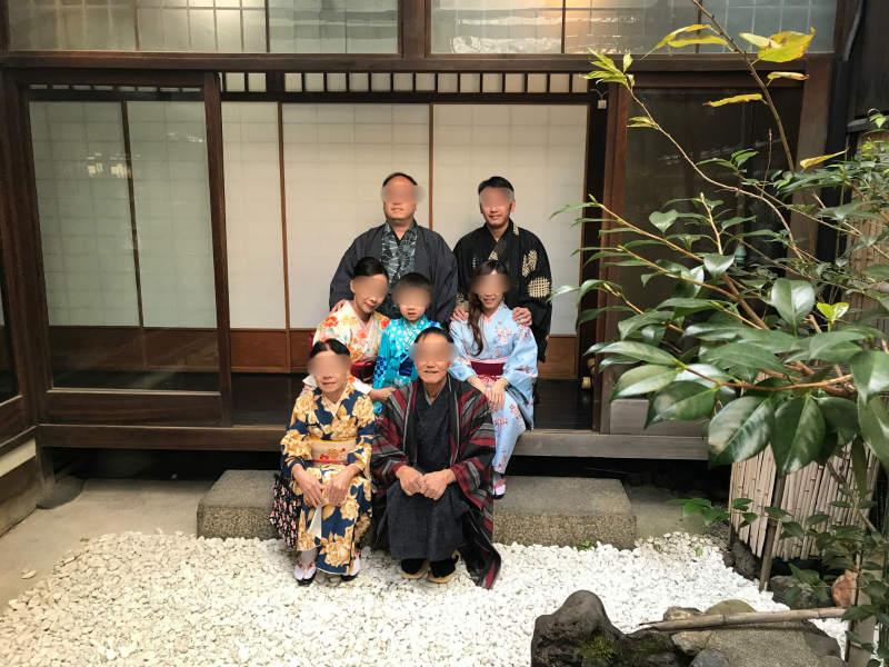 1110-Private-Tour-from-Osaka-to-Kyoto-kimono-photo-shooting2