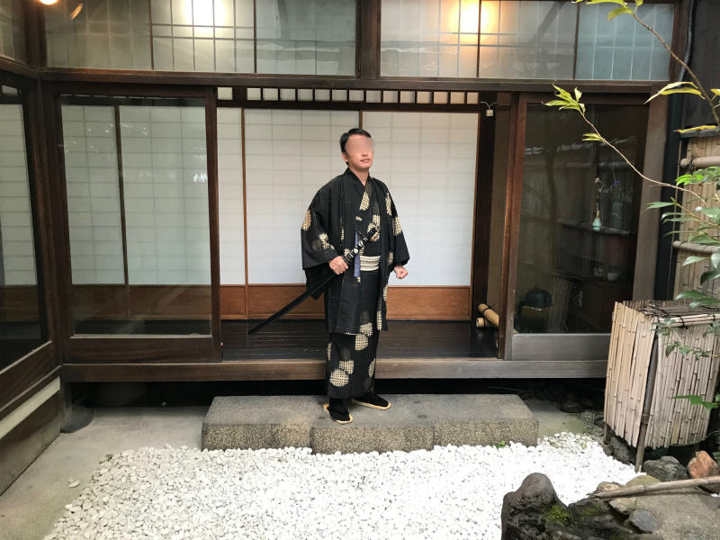 1110-Private-Tour-from-Osaka-to-Kyoto-kimono-photo-shooting3